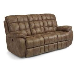 44 best flexsteel furniture images furniture mall of kansas rh pinterest com