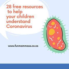 28 free resources to help your children understand Coronavirus - Mamma & Bear Helping Others, Helping People, Mother Goose Time, Levels Of Understanding, National Geographic Kids, Toddler Schedule, School Closures, Helping Children, Kids Reading