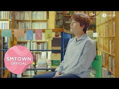 KYUHYUN 규현_다시 만나는 날 (Goodbye for now)_Music Video - YouTube See you in 2019 Kyuhyun.