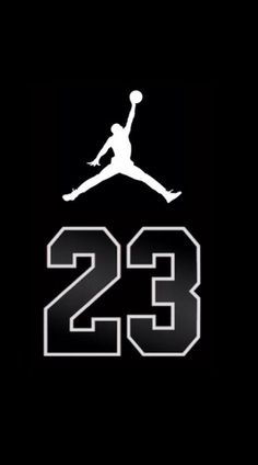 c286e5fcc1b Air Jordan - logo | Logos | Camisetas de baloncesto, Fondo de ...