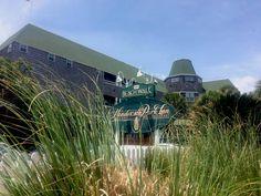 5 Advantages of Choosing Henderson Park Inn as Your Lodging in Destin FL