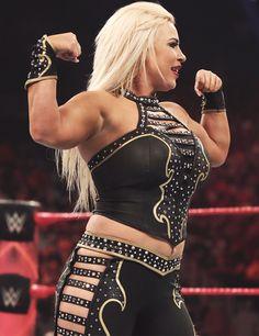 Dana Brooke Dana Brooke, Wwe Women's Division, Wwe Womens, Total Divas, Power Girl, Wwe Divas, Bodycon Dress, Wonder Woman, Wrestling