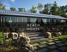 Abbot Design presents a portfolio of custom modern home design projects as well as custom interior design projects in Collingwood & Toronto Custom Home Designs, Custom Homes, Modern House Design, Design Projects, Beach House, Toronto, Presents, Interior Design, Beach Homes