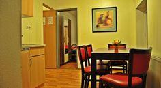 Kölnotel Hostel Koln, Cologne, Germany - Booking.com