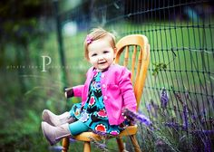 Ideas Baby Photography Fall Children For 2019 Autumn Photography, Children Photography, Newborn Photography, Photography Ideas, Chair Photography, Best Baby Strollers, Austin Photographers, Baby Art, Fall Photos