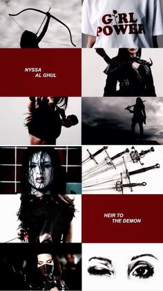 "laurivcr: "" Character Aesthetics: Nyssa Al Ghul ↳ ""In civilization's past, when someone in the village is murdered, the league would come and kill 50 people a day until the true criminal is rooted. Nyssa Raatko, Nyssa Al Ghul, Badass Aesthetic, Character Aesthetic, Mafia, League Of Assassins, Flash Wallpaper, Cw Dc, Dc Tv Shows"