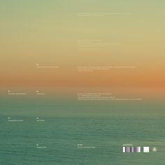 Willits + Sakamoto - Ancient Future - Michael Cina