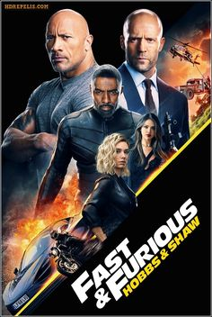 Fast And Furious 4 Full Movie Subtitle Indonesia : furious, movie, subtitle, indonesia, مجموعة, صور, Furious, Movie, Subtitle, Indonesia, Youtube