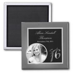 """>>>Low Price          {TBA} 2""""x2"""" Sweet 16 Silver Announcement Magnet           {TBA} 2""""x2"""" Sweet 16 Silver Announcement Magnet we are given they also recommend where is the best to buyShopping          {TBA} 2""""x2"""" Sweet 16 Silver Announcement Magnet Review on ...Cleck Hot Deals >>> http://www.zazzle.com/tba_2_x2_sweet_16_silver_announcement_magnet-147131291199223878?rf=238627982471231924&zbar=1&tc=terrest"""