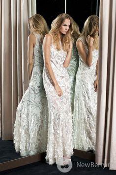 Amen Haute Couture 2013 - Fashion Diva Design