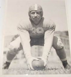 Google Image Result for http://www.secsportsfan.com/images/1939-tennessee-volunteers-football-player.jpg