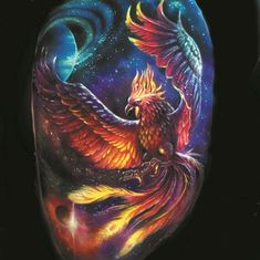 South Ink Tattoo in Vilseck Bird Art, Tattoos, Ink, Pictures, Animal, Charity, Tattoo, Ideas, Sculptures