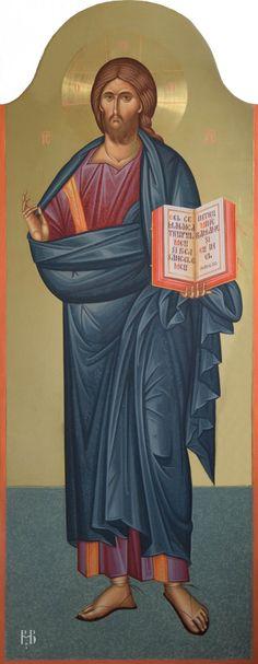 Russian Icons, Byzantine Art, Orthodox Christianity, Catholic Art, Religious Icons, Orthodox Icons, Christian Faith, Cyprus, Jesus Christ