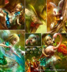 Алиса Ши 12jpg (653x700, 267Kb)