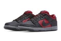 45b5cd56a8 123 Best Grail images | Nike sb dunks, Shoes sneakers, Slippers