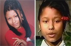 8 Mind-Blowing Facts About Nicki Minaj Before She Was a Rap Superstar