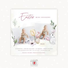 Get access to our entire template library – Strawberry Kit Mini Sessions, Photo Sessions, Heart Shaped Photo Collage, Note Card Template, Photo Collage Template, Photography Templates, Print Release, Color Profile, Photography Marketing
