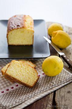 plumcake al limone4