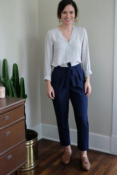 Fall Outfits For Work Teachers Business Casual Hello Gorgeous Best Of What Do Yo - Work Outfits Women Stylish Work Outfits, Winter Outfits For Work, Business Casual Outfits, Office Outfits, Work Casual, Office Wear, Casual Fall, Office Chic, Formal Outfits