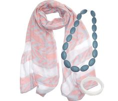Pretty In Pink Mummy Pack – Mummy Couture