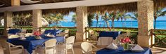 Dreams Punta Cana Resort & Spa: Dominican Republic Resorts