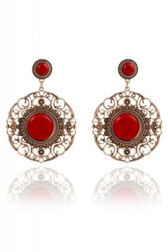a53881e58 27 Best jewelry images | Jewelry, Jewel box, Ear rings