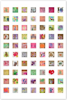 juxio art collage