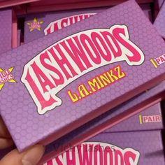 Bright Summer Acrylic Nails Discover Wholesale mink eyelashes and custom lash boxes my Eyelash Logo, Eyelash Case, Bright Summer Acrylic Nails, Mode Rose, Beauty Business Cards, Business Baby, Lashes Logo, Mink Eyelashes, Big Lashes