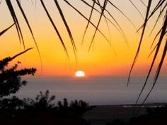 Sale 699/wk!!!!  $699/wk-3BR/3BA Private Home Ocean & Sunset Views