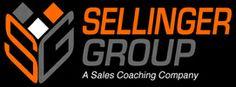 FREE SALES TRAINING VIDEOS - Sales Motivation Speaker | Sales Keynote Speaker | Victor Antonio, Sellinger Group
