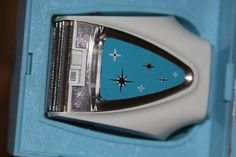 Remington Lady Signature Deluxe Shaver by GypsyBirdLee on Etsy, $15.00