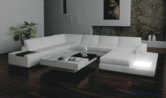 wohnzimmer einrichtung modern wohnzimmer modern holzboden ...