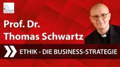 ETHIK-DAS FUNDAMENT FÜR NACHHALTIGEN ERFOLG!  Prof. Dr. Thomas Schwartz, Priester, Hochschullehrer, Redner und TV-Moderator, ist Ethiker aus Überzeugung. Er studierte Philosophie, Theologie, Staats- und Politikwissenschaften in Münster, Augsburg, Freiburg und Rom, wo er 1990 zum Priester geweiht wurde.   #Bildung #Business #Ethik #Ethik 2.0 #Ethik für den Erfolg #Ethik in der digitalen Welt #Ethik in der Wirtschaft #Event #Excellence #Excellente #Fortbildung #impulse #kir