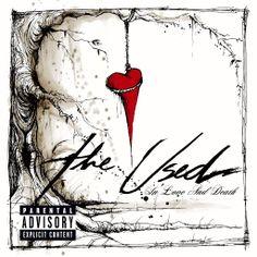▶ The Used- Yesterday's Feelings - YouTube