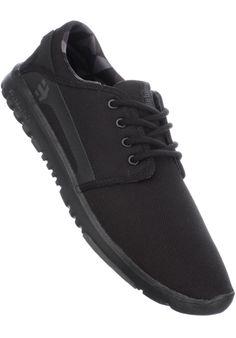 etnies Scout - titus-shop.com  #ShoeMen #MenClothing #titus #titusskateshop