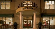 LEElovesLOCAL, Shofer's, Baltimore, MD. #leeloveslocal http://www.restylesource.com/sources/Shofers/5817/