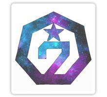got7 logo png render by sellscarol on deviantart got7