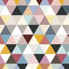 les 97 meilleures images du tableau murs papiers peints sur pinterest wall papers paint et. Black Bedroom Furniture Sets. Home Design Ideas