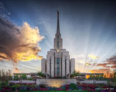 Gorgeous Oquirrh Mountain LDS Temple-Nov.2012  Available for purchase @Sharon Miller-daycrafters.com  8 x 10 -$15, 8 x 12 -$16,   11 x 14 -$25  16 x 20- $45  20 x 30- $60