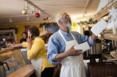 5 Ways to Generate More Income in Retirement