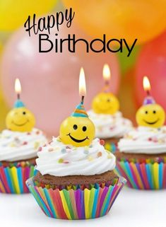 Happy Birthday Gif Images And Quotes. Hope your birthday is amazing as you are my best friend! Happy Birthday Gif Images, Happy Birthday Greetings Friends, Happy Birthday Wishes Photos, Happy Birthday Brother, Happy Birthday Celebration, Happy Birthday Messages, Birthday Quotes, Birthday Wishes For Men, Happy Birthday Cupcakes