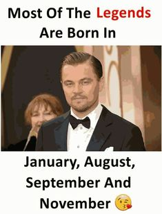 Oh yeah sept Real Life Quotes, Reality Quotes, True Quotes, Funny Quotes, Birth Month Quotes, Girl Facts, Crazy Facts, August Quotes, Psychology Says