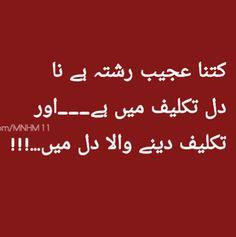 107 Best Urdu Quotes Images Urdu Quotes Manager Quotes Quotations
