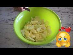 Pastel De Helado/Nieve Muy Fácil De Hacer - Madelin's Cakes - YouTube