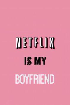 Imagem de netflix, boyfriend, and wallpaper