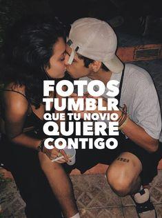 Cute Couples Photos, Couple Photos, Women's Shooting, Stoner Girl, Photos Tumblr, Boyfriend Goals, Insta Photo Ideas, Foto Pose, Perfect Photo
