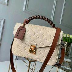 Luxury Purses, Luxury Bags, Luxury Handbags, Fashion Handbags, Tote Handbags, Purses And Handbags, Fashion Bags, Cheap Handbags, Designer Handbags
