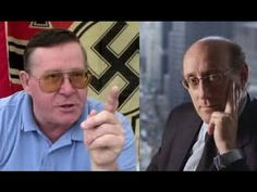 Children Sacrificed (McDonalds Baby Meat) Interview with rabbi Abraham Finkelstein - YouTube