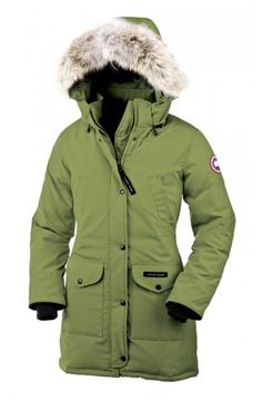 Canada Goose expedition parka outlet fake - canada goose on Pinterest | Canada Goose, Winter Coats and Parkas