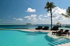 Urlaub jetzt online buchen | DER.COM